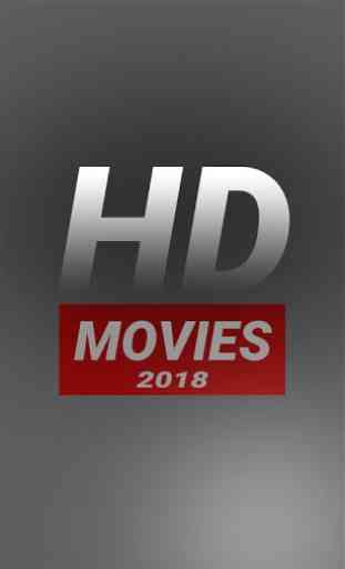 Full Movies 2019 2