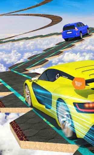 Fun 3D Race Play Drive: Car Run Racing giochi 3d 1