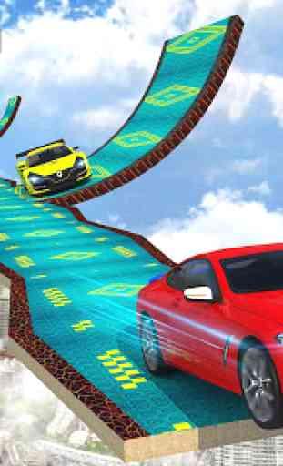 Fun 3D Race Play Drive: Car Run Racing giochi 3d 2