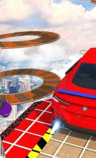 Fun 3D Race Play Drive: Car Run Racing giochi 3d 3