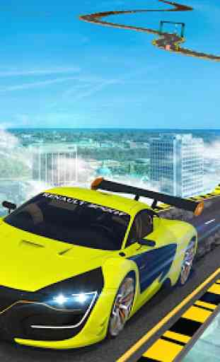 Fun 3D Race Play Drive: Car Run Racing giochi 3d 4