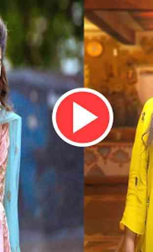 Sapna Chaudhary Videos:- Sapna Dance Videos 4