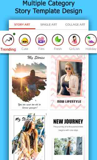 All Photo Frames : Photo Editor HD & Photo Collage 3
