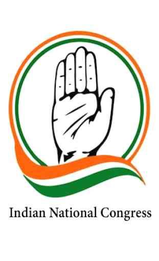 Congress Photo HD Frames 1