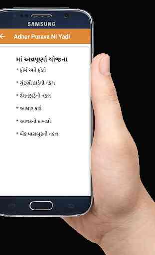 Adhar Purava Ni Yadi 4