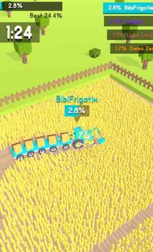 Farmers.io 4