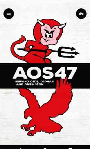 AOS 47 1
