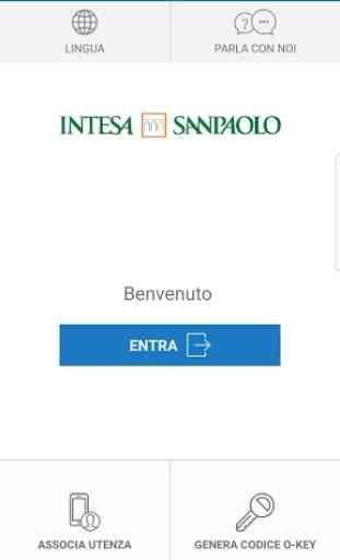 Intesa Sanpaolo Inbiz 2