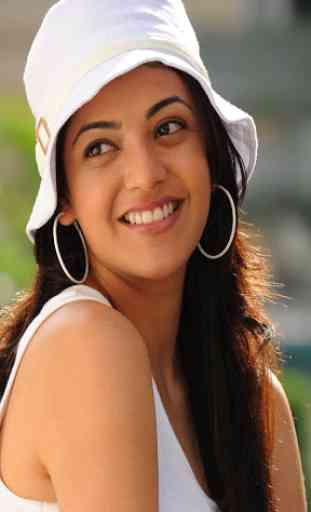 Kajal Aggarwal Actress Wallpapers 2020 3