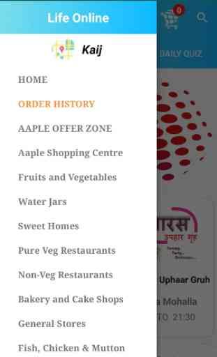 Life Online (Formerly Aaple Aadhaar) 2