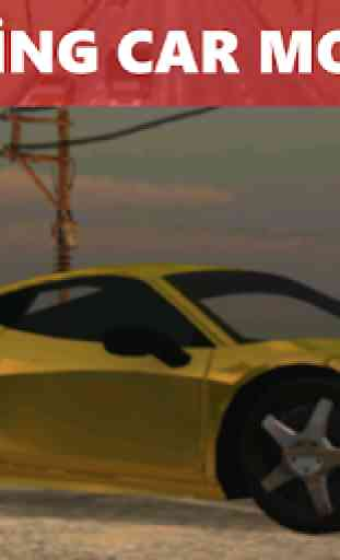Car Super Race 3D 1