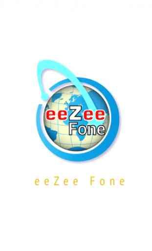 eezee fone 1