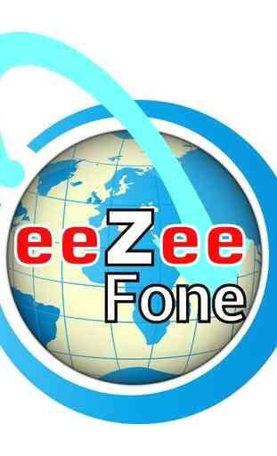 eezee fone 2