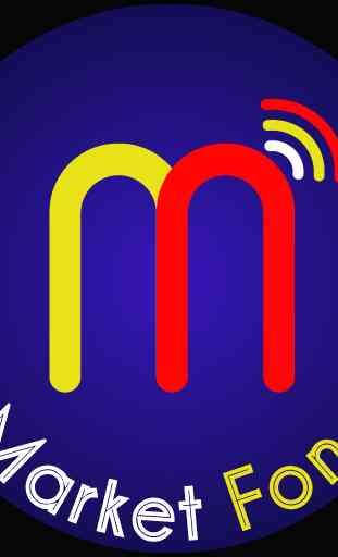Marketfone 2