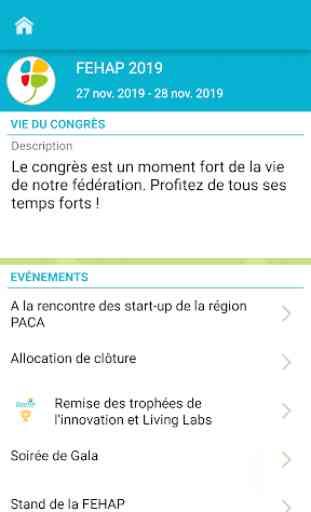 Congres Fehap 3