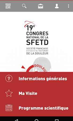 Congrès SFETD 2019 1
