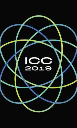 ICC 2019 1