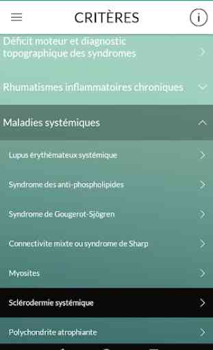 Rheumatools 3