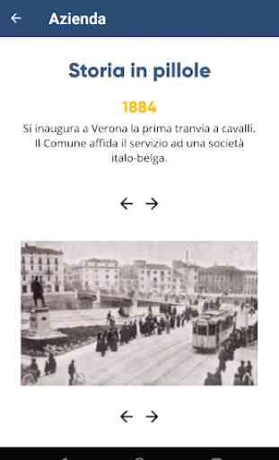 AMT Verona 3