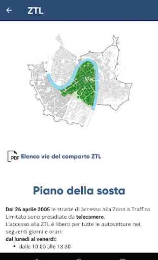 AMT Verona 4