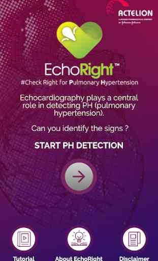 EchoRight 2