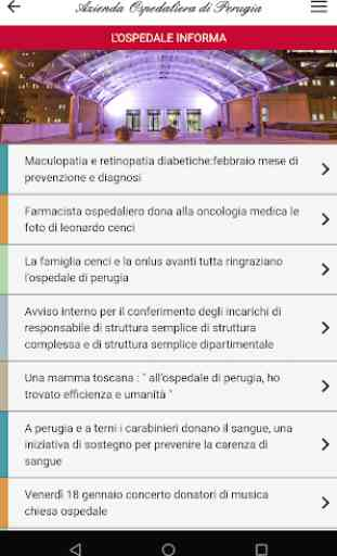 Ospedale Perugia 4