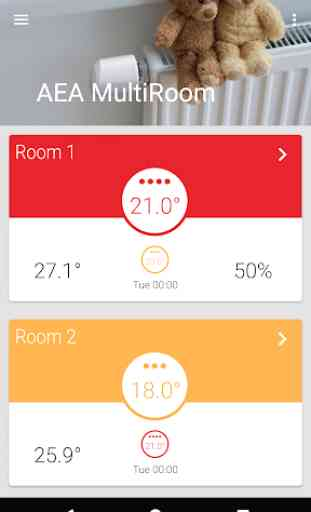 AEA Energy App 3