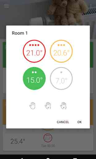 AEA Energy App 4