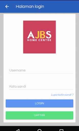 AJBS Home Centre 2