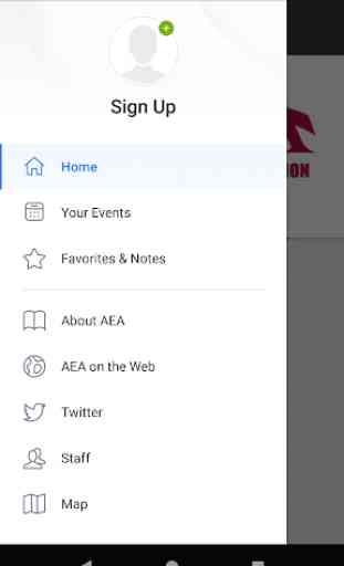 Alabama Education Association 2