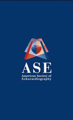 ASE Courses 1