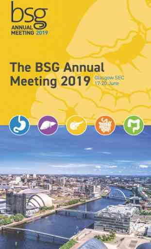 BSG 2019 1