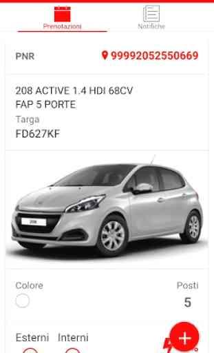 CCS Flexible Car Sharing 4