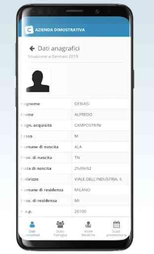 CEDOLINO.net 3