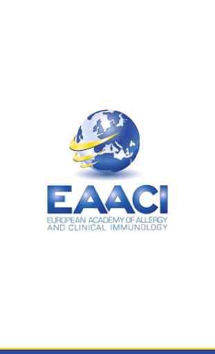 EAACI Events 1