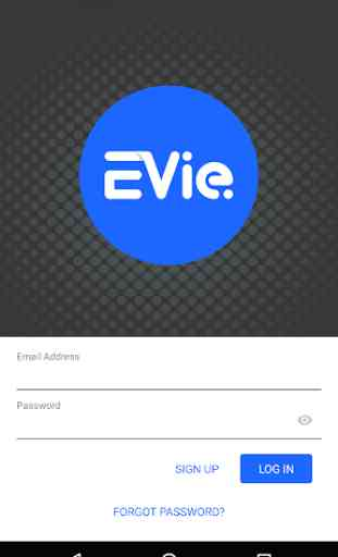 EVie - Car Sharing in Jersey and Guernsey 2
