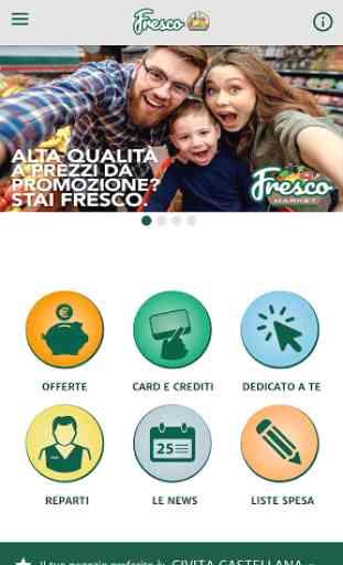 Fresco Market 1