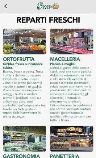 Fresco Market 4