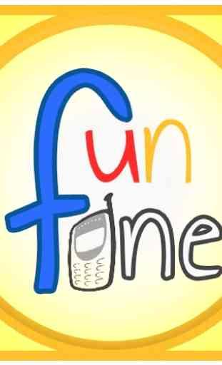 FunFone 1