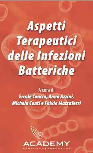 Infezioni batteriche 1