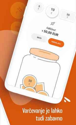INTESA SANPAOLO BANK MOBILE 2