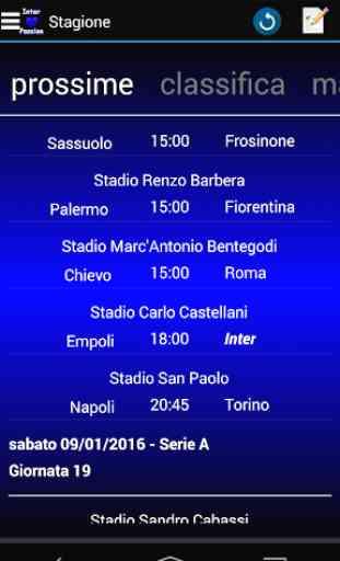 Passione Inter 2