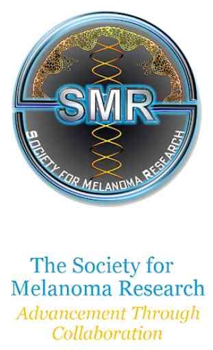 SMR Congress 1