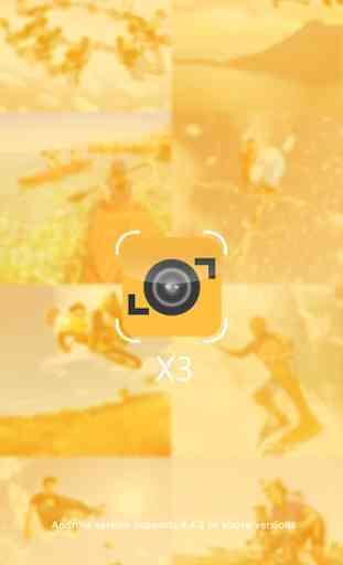 Z-VergeX3 1