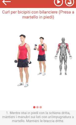 Fitness & Bodybuilding 2