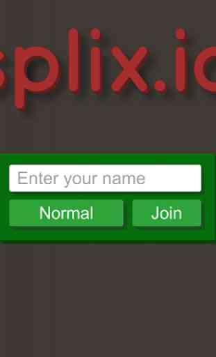 splix.io 1
