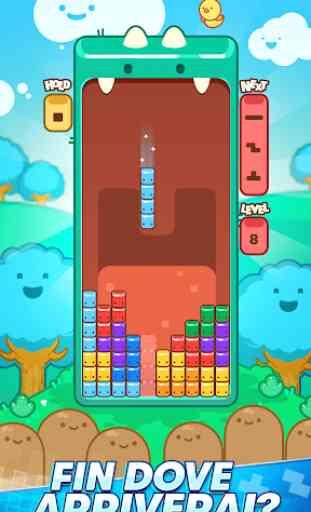 Tetris image 3