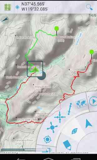 GPS Essentials 2