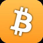 filatore bitcoin)